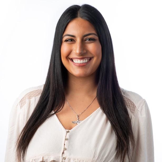 Nikki Shahriyari