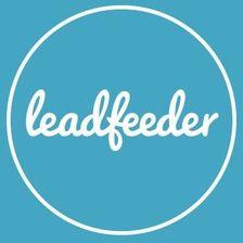 Leadfeeder overcomes digital fatigue
