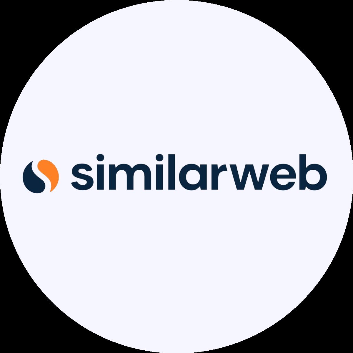 Similarweb increases sales velocity
