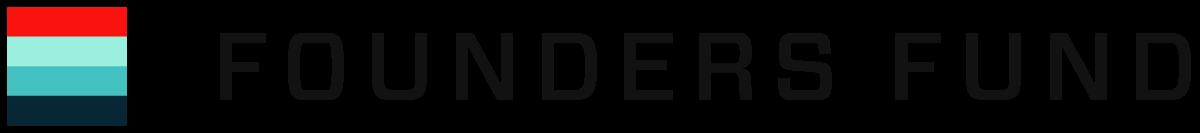 chefit logo