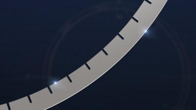 Total Seal Total Conform Rings