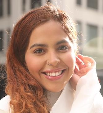 Alejandra Corbella