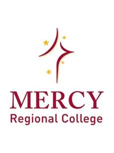 Mercy Regional College