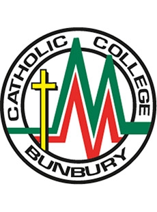 Bunbury Catholic College