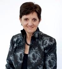 Mary Retel