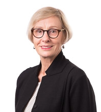 Maria McGarvie