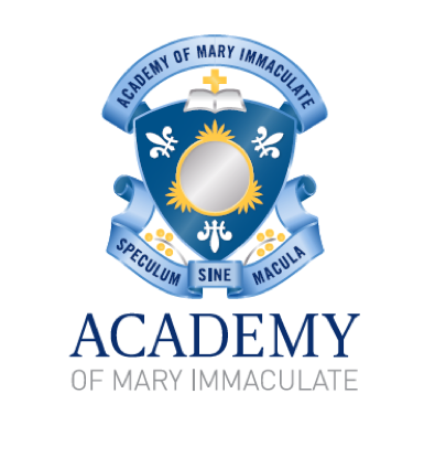 Academy of Mary Immaculate
