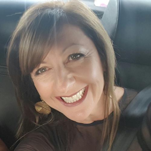 Lisa Deiana