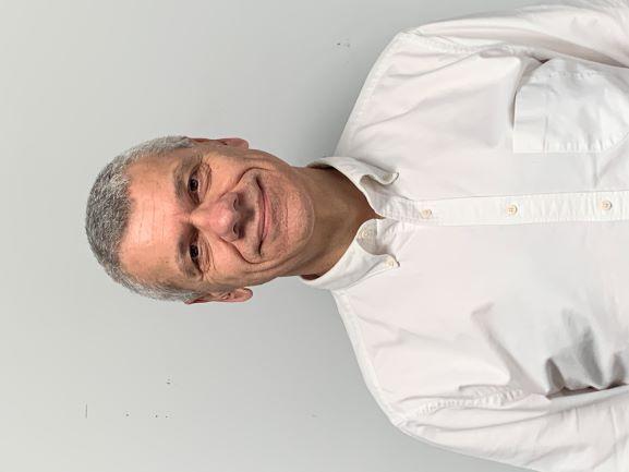 Peter Patsis