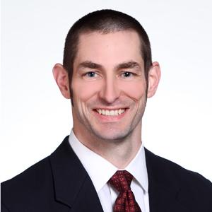 Jeremy A. Cote, CFA