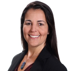 Laura L. McGonagle, CFA