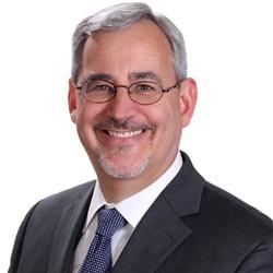 Matthew W. Patsky, CFA