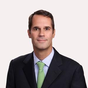 Patrick Wollenberg, CEFA