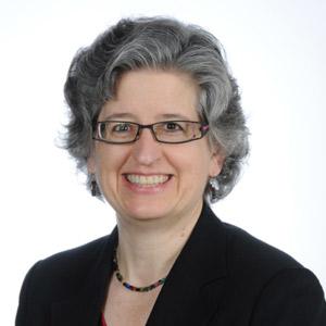 Cheryl Smith, CFA, PhD