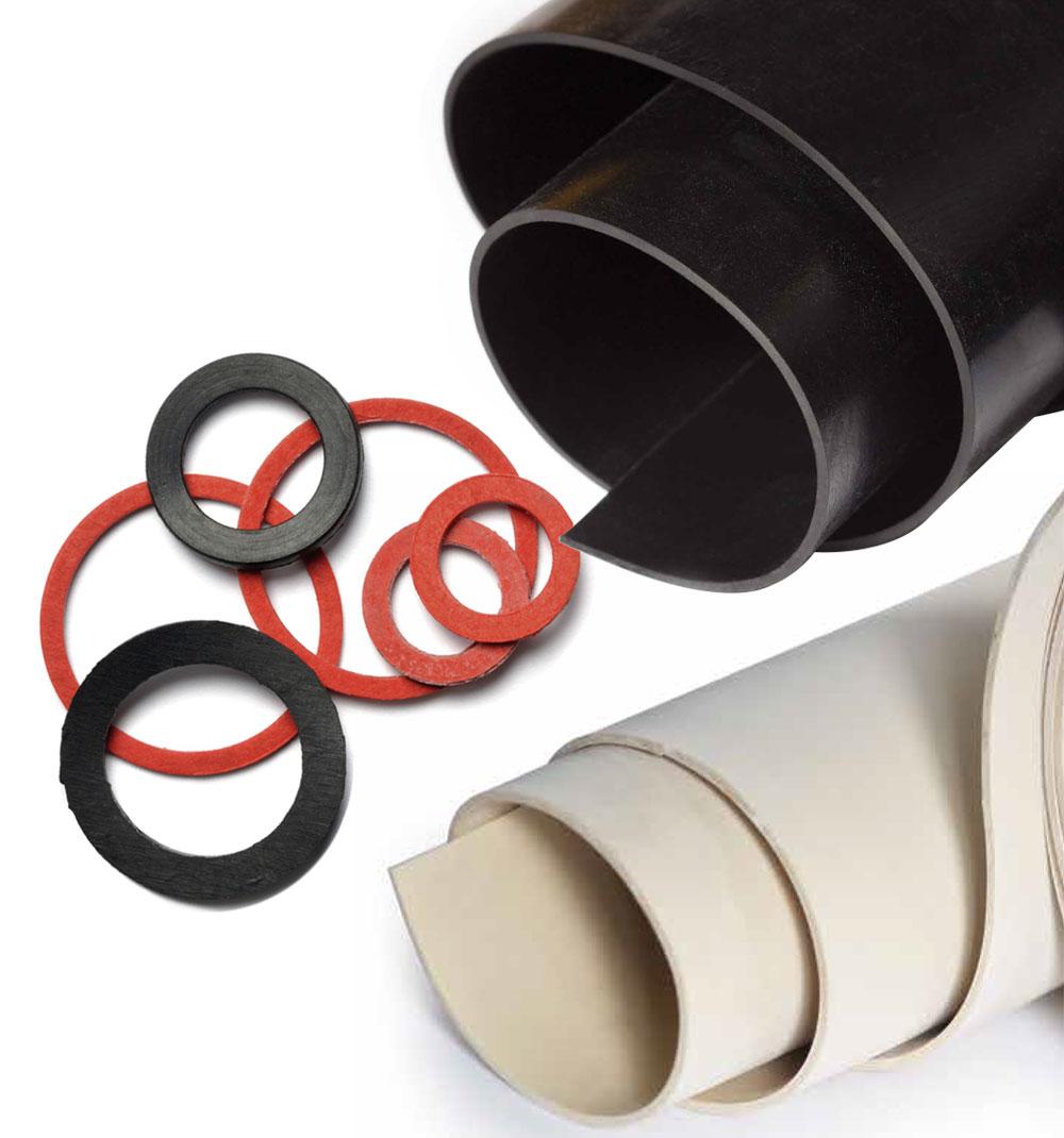 TIPCO Sealing Materials