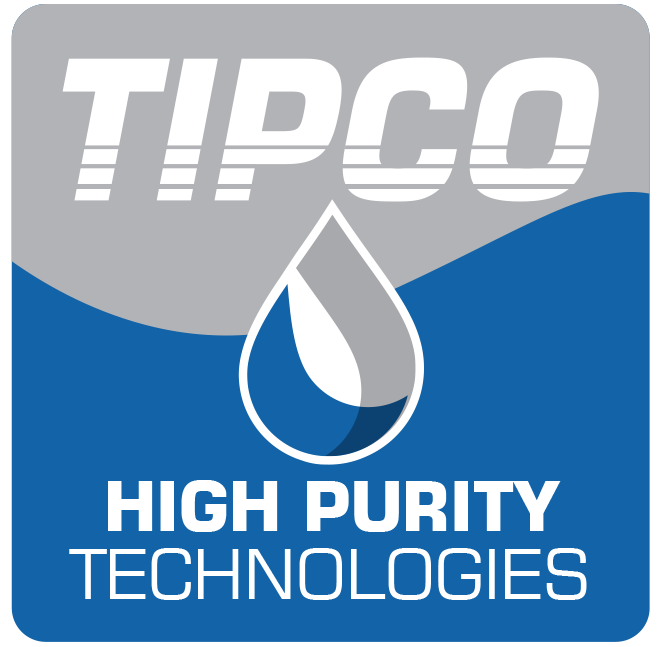 TIPCO High Purity Technologies