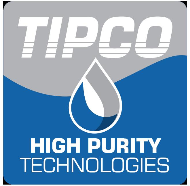 TIPCO High Purity Technologies