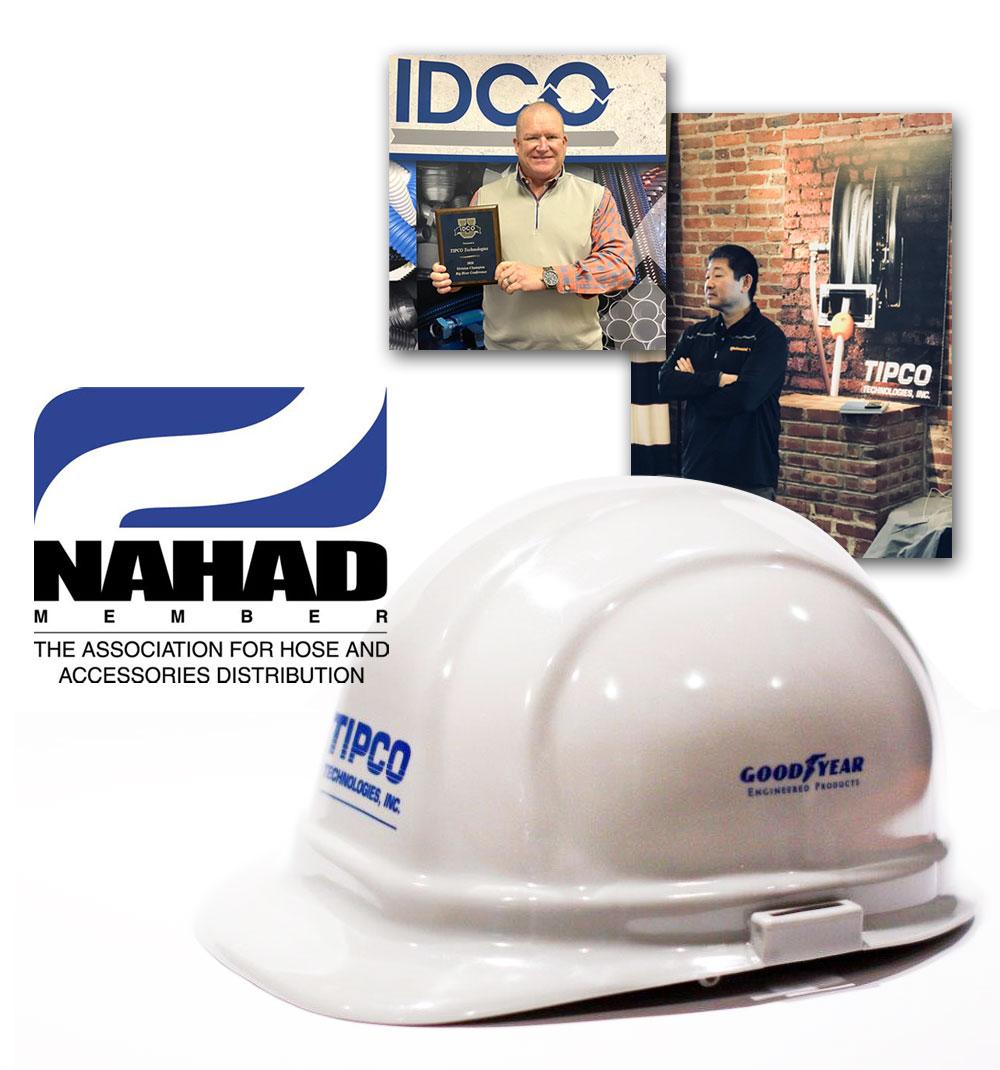 TIPCO Safety & Training