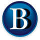 B&B Pharmaceuticals logo