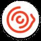FagronLab logo