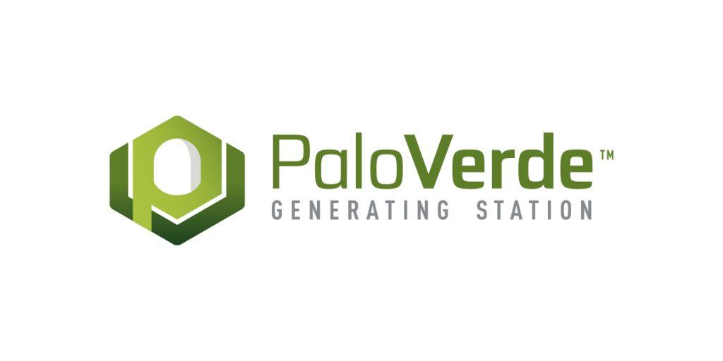 Palo Verde Generating Station