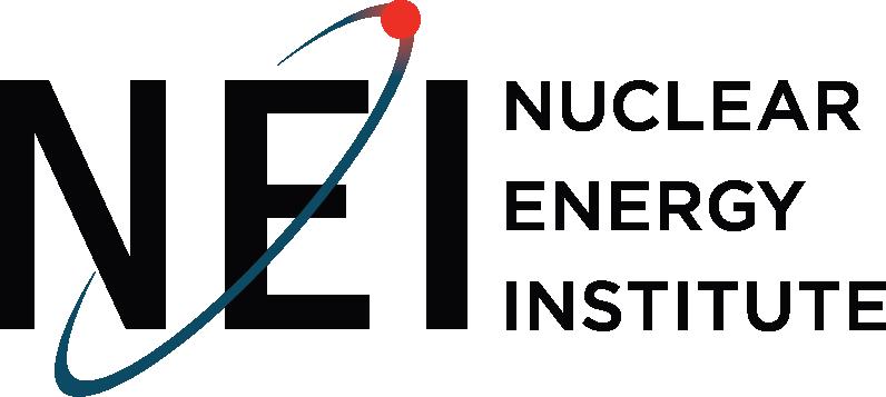 NEI Nuclear Energy Institute