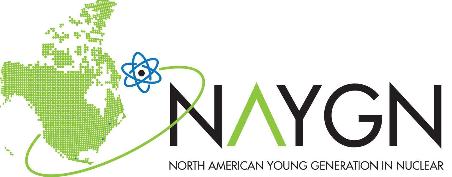 NAYGN North American Young Generation in Nuclear