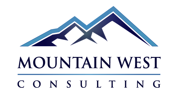 Mountain West Consulting