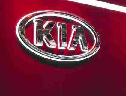 Kia models we buy