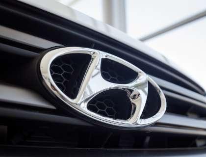 We buy a huge variety of Hyundai models, including: