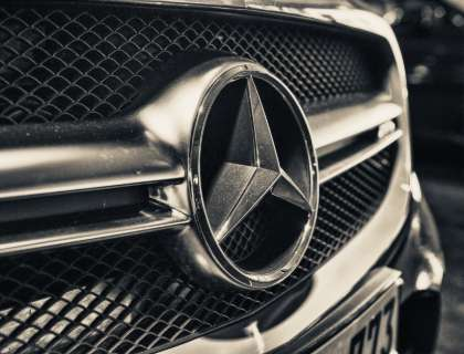 Popular Mercedes-Benz models we buy