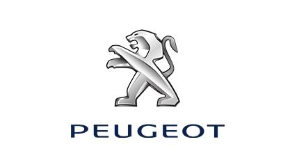 Peuget