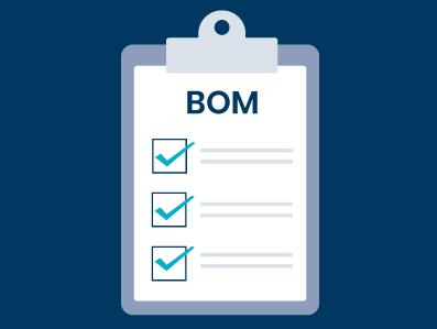 Download Logo Bom Png