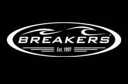 Breakers Restaurant