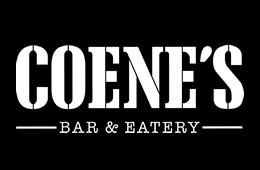 Coen's Bar & Eatery