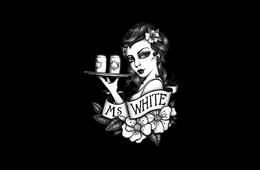 Ms White