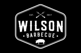 Wilson BBQ