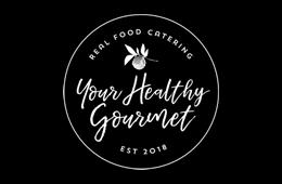 Your Healthy Gourmet