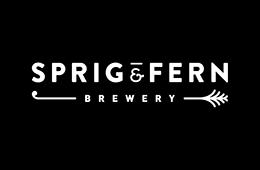 Sprig & Fern Taverns