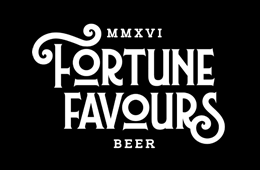 Fortune Favours