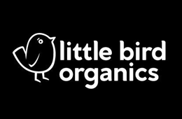 Little Bird Organics
