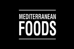 Mediterranean Foods Ltd
