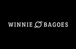 Winnie Bagoes