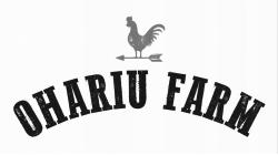 Ohariu Farm