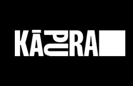 Kapura