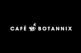 Cafe Botannix