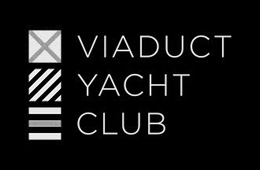 Viaduct Yacht Club