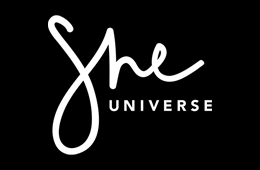 She Universe