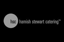 Hamish Stewart Catering