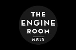 The Engine Room